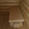 изготовление банной мебели